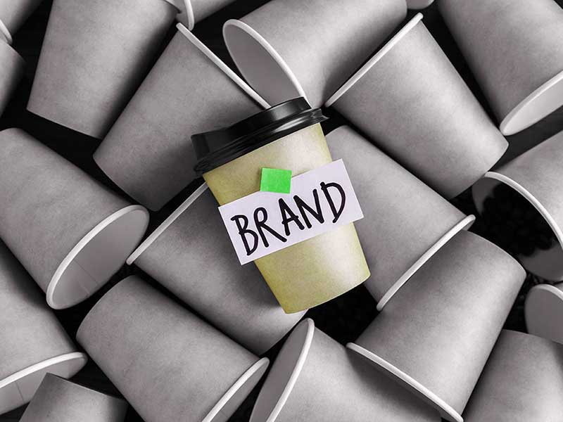 Branding and Brand Strategy